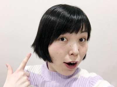 インター 誠子 尼子