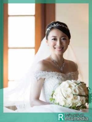 ディーンフジオカ 長妹 藤岡麻美 結婚