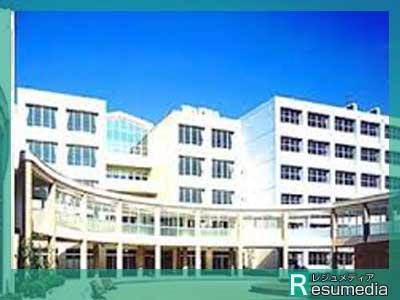 東海オンエア・しばゆー 岡崎城西高校
