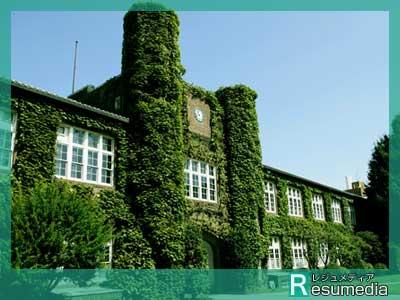 成績 立教 大学