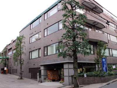 渡辺翔太 クラーク記念国際高等学校