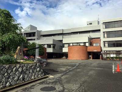 桃子 大学 福地